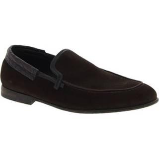 Sandále D G  CA6861 A2462 80051