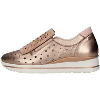 Tenisová obuv Melluso  R20032