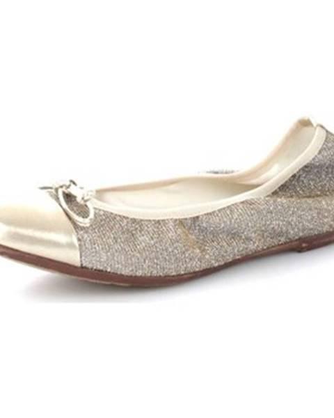 Zlaté topánky Hl - Helen