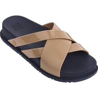Sandále Zaxy  Flat Days Slide