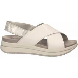 Sandále IgI CO  DSD 51743