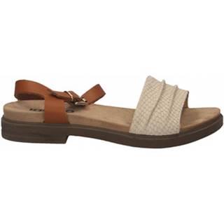 Sandále IgI CO  DSQ 51707