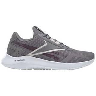 Bežecká a trailová obuv Reebok Sport  Energylux 20