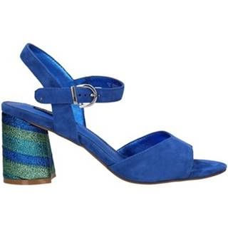 Sandále Luciano Barachini  CC201B