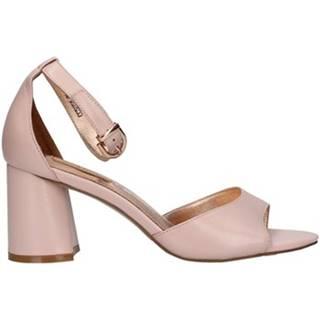 Sandále Luciano Barachini  CC202Q