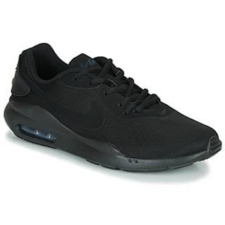 Nízke tenisky Nike  AIR MAX OKETO