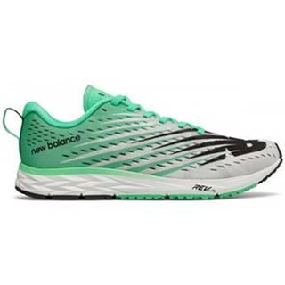 Bežecká a trailová obuv New Balance  1500