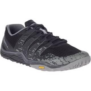 Nízka obuv do mesta Merrell  Trail Glove 5