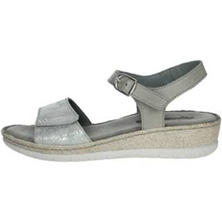 Sandále Riposella  6269