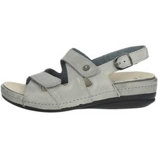 Sandále Riposella  9509