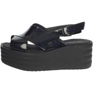 Sandále Zaxy  17367