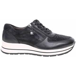 Nízka obuv do mesta Tamaris  12374025