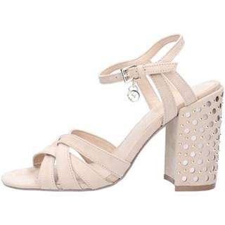 Sandále Gattinoni  0639