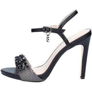 Sandále Gattinoni  0655