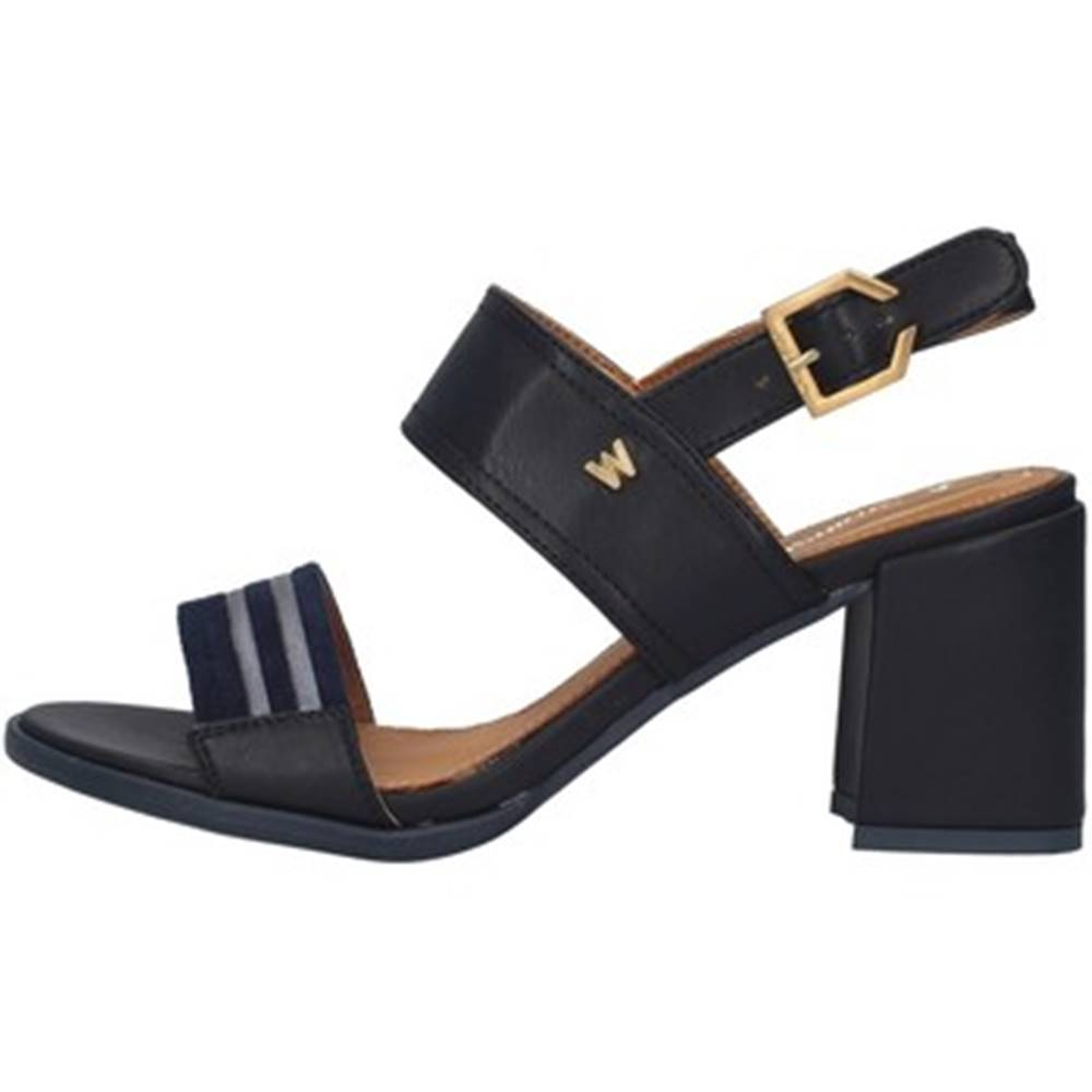 Wrangler Sandále Wrangler  WL01590A