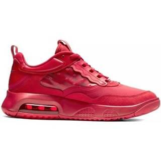 Basketbalová obuv Nike  Jordan Air Max 200
