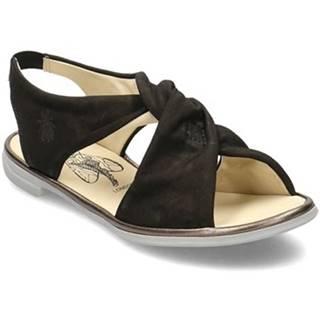 Sandále Fly London  Cabi