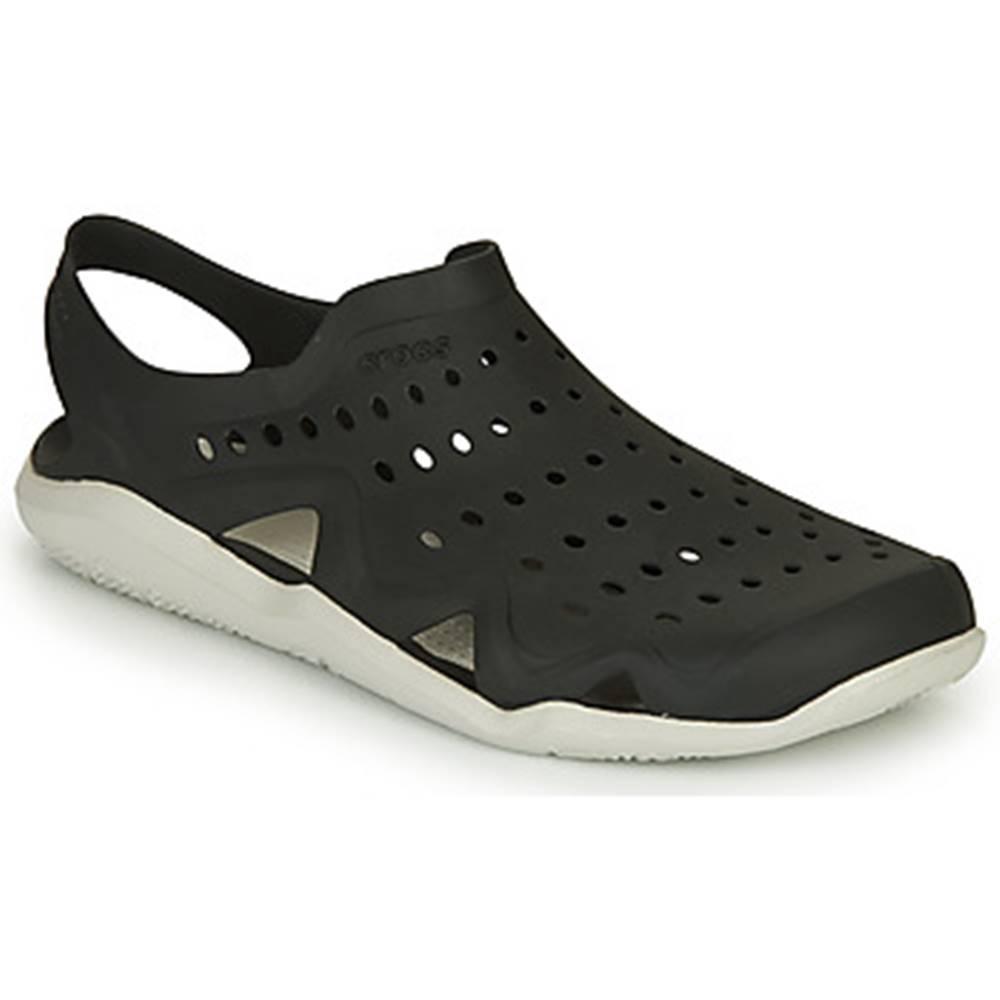 Crocs Sandále Crocs  SWIFTWATER WAVE