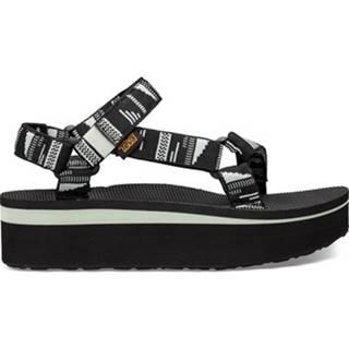 Športové sandále Teva  Flatform Universal