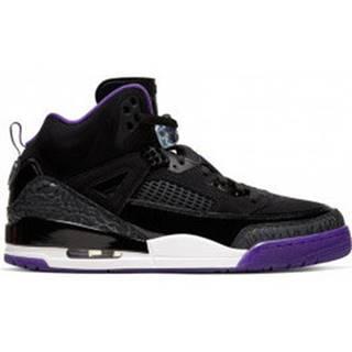 Členkové tenisky Nike  Jordan Spizike