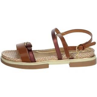 Sandále Wrangler  WL01584A