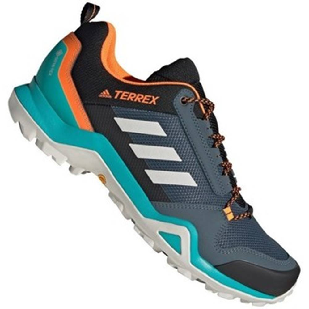 adidas Nízke tenisky adidas  Terrex AX3 Gtx