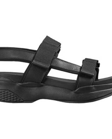 Športové sandále Vagabond