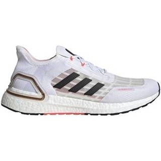 Nízka obuv do mesta adidas  Ultraboost Summerrdy M
