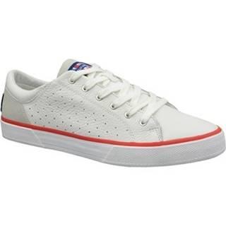Nízke tenisky Helly Hansen  Copenhagen Leather Shoe