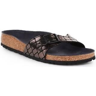 Nízka obuv do mesta Birkenstock  Madrid