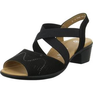 Sandále Ara  Lugano