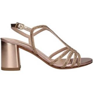 Sandále Albano  4163