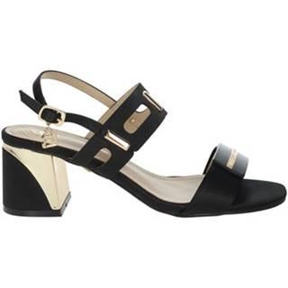 Sandále Laura Biagiotti  6151
