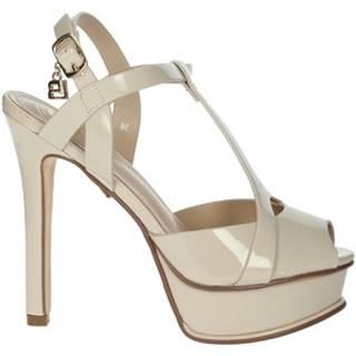 Sandále Laura Biagiotti  6129