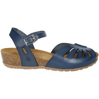 Sandále Yokono  CAPRI-071