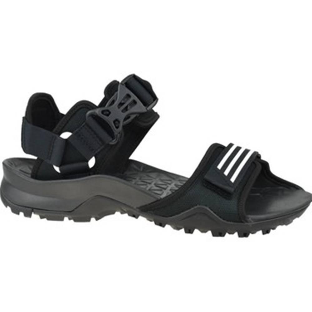 adidas Športové sandále adidas  Cyprex Ultra Sandal