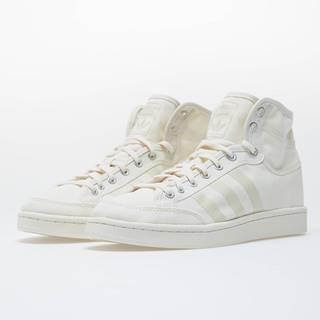 adidas Americana Decon Core White/ Core White/ Core White