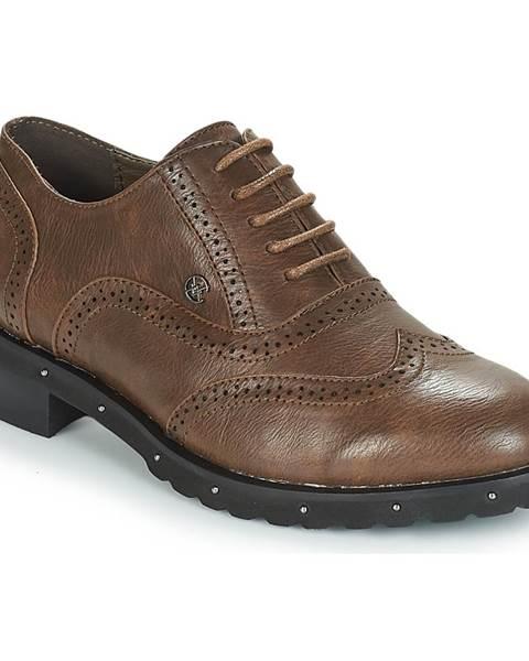 topánky Chattawak