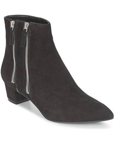 Topánky Nine West