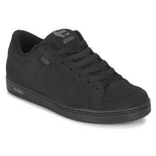 Skate obuv Etnies  KINGPIN