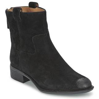 Polokozačky Nine West  JARETH