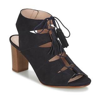 Sandále Betty London  EVENE