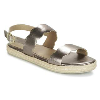 Sandále Betty London  IKARO