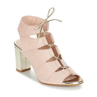 Sandále Betty London  INALU