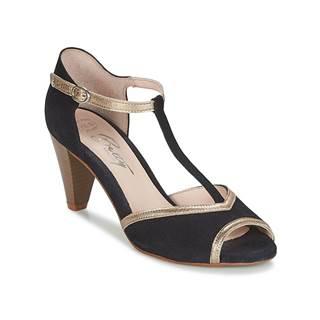 Sandále Betty London  INILO