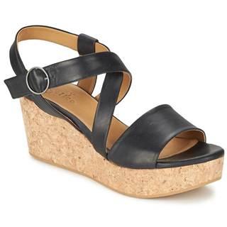Sandále Coclico  MEL