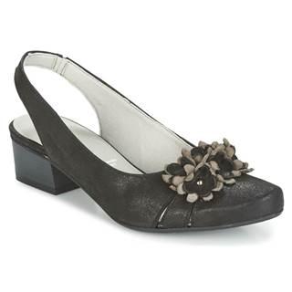 Sandále Dorking  TUCAN