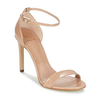 Sandále Dumond  SOVERSAN