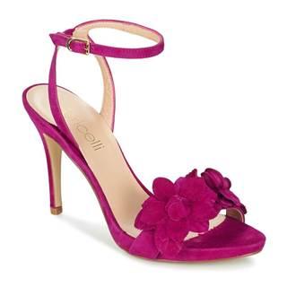 Sandále Fericelli  GLAM