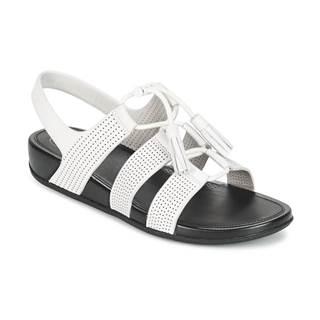 Sandále FitFlop  GLADDIE LACEUP SANDAL